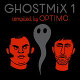 Ghost Mix No.1 - Optimo Espacio