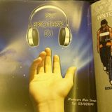 RnB 12-2014 ( Big Brother Dj )