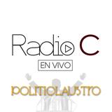 EnVivo  Politiclaustro  S01E.07_15-05-18