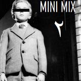 MINIMIX٢