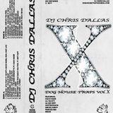 Dog House Traps Vol. 10