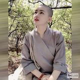 [New] Việt Mix - Cô Thắm Không Về Ft. Dừng Lại Đây Thôi - Set Nhạc Hot BXH - MiLiNo On Air