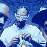 Tha Dogg Pound Mix 12.12.12