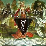 Danse Macabre I - Techno Mix