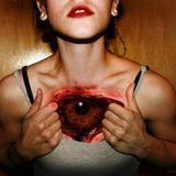 Episode 186 - Top Ten Stalker Songs w/Samara Weiner