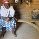 LA DIAGONALE SENSIBLE - Exclusion sociale et sorcellerie au Burkina