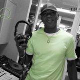 DJ QBOOGIE MIX,,,,(IBIZA TOUR),,,,,IBIZA FRAILE RADIO (KEEPING IT MOVIN) MIX 5