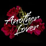 Another Lover 9
