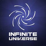 Anton Veter - Infinite Universe #009 [December 2013]