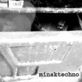 @minsktechno-lbeat-22.06.2014