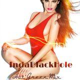 ♫♥ IndaBlackHole ft SHM Zedd Lil John L.Luke  Hot Green 2012 mix ♫♥