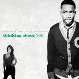 Real R&B ThicKness Mixxx (R&B Jams)