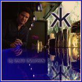 DJ Dave Dolphin - HK LV LIVE MIX