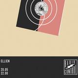 EllieN @ Radio Control Live Stream