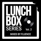 Lunchbox Vol. 2