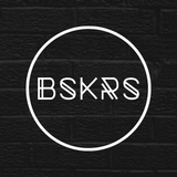 24HSP#29 - BSKRS