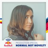 Normal Not Novelty - Production Special with Lauren D'Elia, Tayylor Made and Mantra