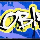 ROB!E THE NIPPER EDITS HMR .....8/7/17