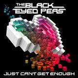 Black Eyed Peas - Just Can't Get Enough (DJ DSPin Remix) 2012
