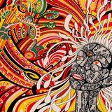 Progressive Psytrance September 2013 Mix