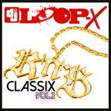 RnB CLASSIX 2