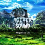 4QEverSound - Mega Beats Mix