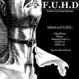 F.U.H.D [tribute]