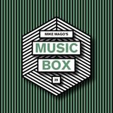 Mike Mago's Music Box #29