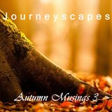 Autumn Musings 3 (#152)