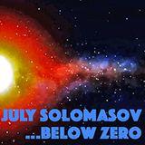 ...below zero (black wave podcast #0.02)