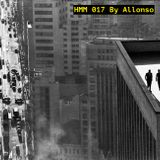 HMM 017 By Allonso