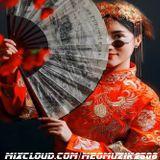 Việt Mix - Cuộc Vui Cô Đơn Ft. Một Bước Phê Vạn Dặm Bê - DJ Mèo MuZik On The Mix [Cần Trô Team]