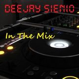 DeeJay Sienio - In the mix vol.8