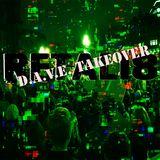 RETALI8 Episode 46 Another D.A.V.E. Takeover