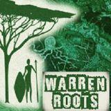 Flirt FM 22:00 Warren Roots - Warren Roots 09-04-20