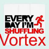Keep On Shuffling