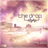 the drop 116 | Ft Antonio Giacca