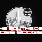 The Southside Goes Boogie  -  Show 85