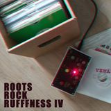 Roots, Rock, Rufffness Volume 4: The Covers