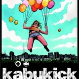 Kabukick@Private Party Sunday Morning Tequesquitengo 02.12.2012