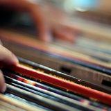 Random Record Grab Ep 3