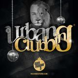 """PODCAST """"DJ MIX"""" URBAN CLUBBING VOL. 62 (2017.02.01)"""