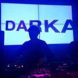 15-03-2016 Live Set. DARKA