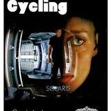 Happy Cycling//Solaris> Mixed by PoshZeroOne