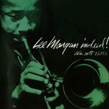 Mo'Jazz 1955-1965 A Decade Of Jazz : 1956