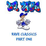 Ricos Rave Classics Part One