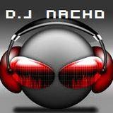 SESION BANANAS NACHO DJ 2004
