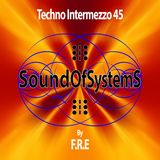 Techno Intermezzo: episode 45