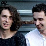 Cristi Cons & Vlad Caia - SIT