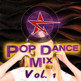 POP DANCE MIX VOL. 1